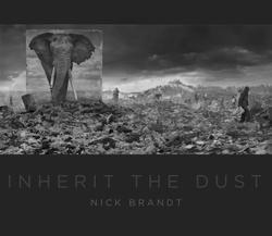 : Inherit The Dust.