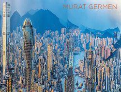: Murat Germen.