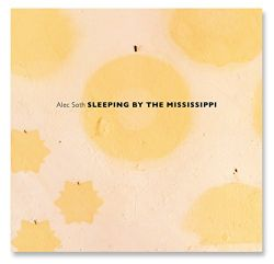 Soth, Alec: Sleeping By The Mississippi.