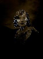 Amy Friend: Latent Light