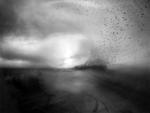 Angela Bacon-Kidwell: This I Pursue, 2013