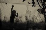 Angela Bacon-Kidwell: Untitled 1, 2008