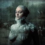 Bear Kirkpatrick: Isabella 2: The Coronation of Queen Wilhelmina, 2014
