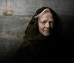 Bear Kirkpatrick: Marianne, 2013