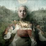 Bear Kirkpatrick: Nikole: Adoration of the Mystic Lamb, 2014