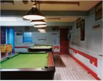 Beatrix Reinhardt: Sahara Social Club, London, England