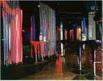 Beatrix Reinhardt: Candy Club, Beijing, China, 2005