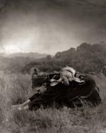 Beth Moon: Way of the Hare 2, 2006