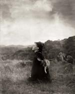 Beth Moon: Way of the Hare 3, 2006