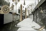 Carlos Diaz: Coney Island-Invented Landscape #20C-NY-2004