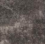 Chaco Terada: Star Dust IV