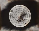 Christopher Colville: Target D10, 2016