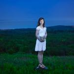 Cig Harvey: Devin and the Fireflies, 2010