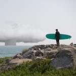 Clay Lipsky: Atomic Overlook : 08