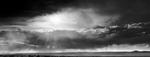 David H. Gibson: Light Pageant, Rio Grande Gorge, Taos, New Mexico, 1993