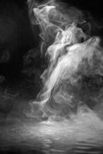 David H. Gibson: Ephemeral Moments 06 6195