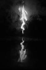David H. Gibson: Ephemeral Moments 06 4424