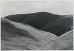 Edward Ranney: Howgill Fells, Cumbria, England,  1981