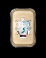 Erik Boker: Aquafresh, Anti-Cavity