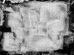 Fractured 2020: Christine Lorenz – Salt 0977 (Fractured 3), 2020