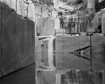 Hans Bol: Untitled, 1990