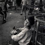 Hiroshi Watanabe: Radoin, Marrakesh, Morocco, 1998