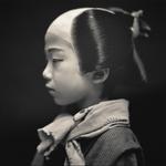 Hiroshi Watanabe: Ryo Ueguchi as Sendo, Matsuo Kabuki
