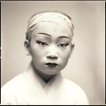 Hiroshi Watanabe: Maiko Takaku, Matsuo Kabuki