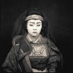 Hiroshi Watanabe: Eri Tanaka, Tono Kabuki