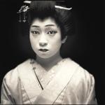 Hiroshi Watanabe: Norie Maruyama, Matsuo Kabuki