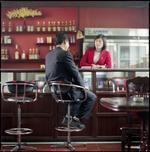 Hiroshi Watanabe: Bar, Kaesong Folk Hotel