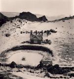 Hiroshi Watanabe: Westman Island 2, Iceland, 1999