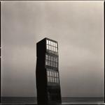 Hiroshi Watanabe: Beach House, Barcelona, Spain, 2005