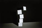 Hiroyasu Matsui: Cubes #01