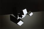 Hiroyasu Matsui: Cubes #02