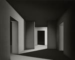 Hiroyasu Matsui: Labyrinth#02