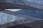 Jamey Stillings: Arch Detail, October 21, 2009