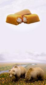 Jason DeMarte: Cream Filled, 2007