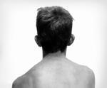 Jeffris Elliott: Blind Man Back