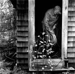 Jon Edwards: Pump House, 2010