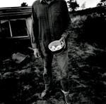 Jon Edwards: Eggs, 2005