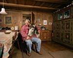 Jon Naiman: Familiar Territory, 141, 2009
