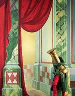 Jo Whaley: Stage Stills (3)
