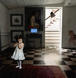Julie Blackmon: PC, 2005