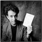Karen Kuehn: Tom Hanks • 1987 • NYC • SNL