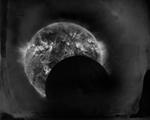 Keith Carter: Eclipse, 2013