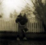 Ken Rosenthal: A Dream Half Remembered #FPT-46-5, 2004