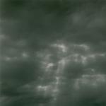 Ken Rosenthal: Tempest