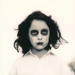 Ken Rosenthal: Maquillage