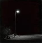 Ken Rosenthal: Nocturne